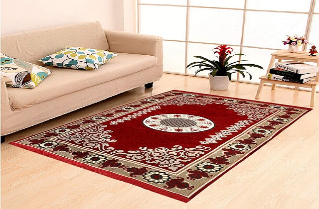 Rise in Popularity of Interior Decoration Expected to Drive Global Carpet Market: KenResearch