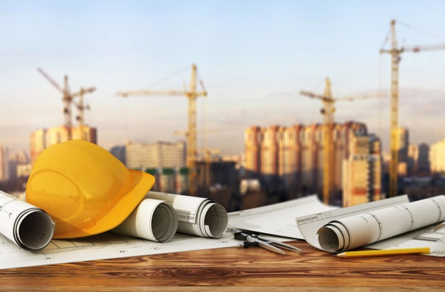 Rise in Construction Activities Globally to Drive Construction Insurance Market over the Forecast Period: KenResearch
