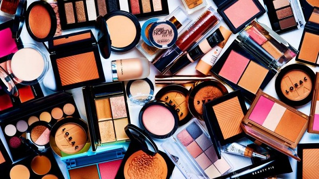 Rise in Demand for Natural Ingredients in Cosmetic Products Expected to Drive Global Cosmetic Dyes Market: Ken Research