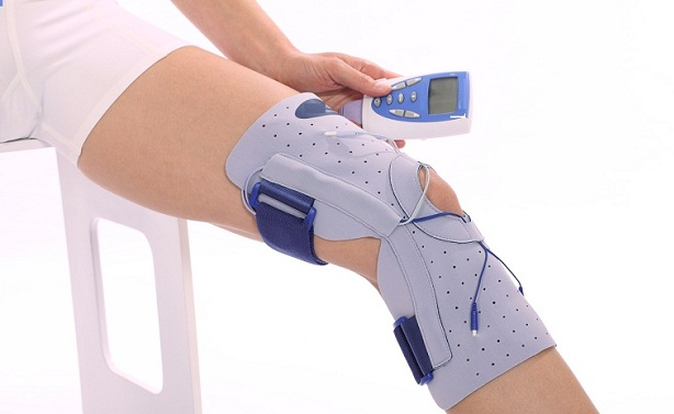 Scenario Of Global Pain Management Devices Market Outlook: KenResearch