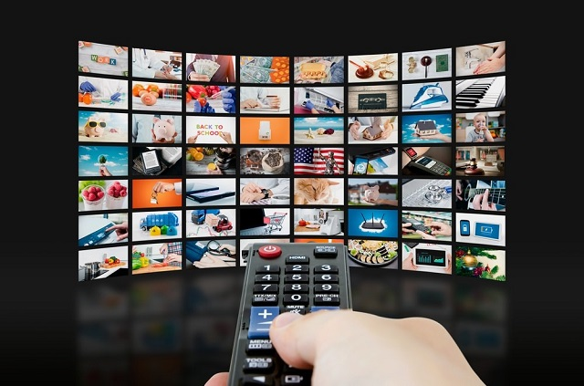 Global Video Streaming Market