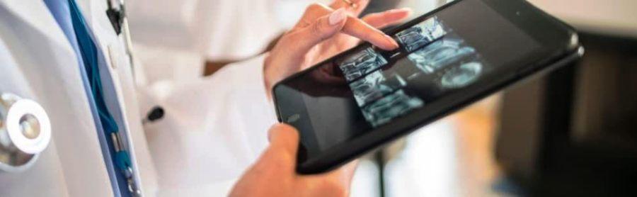 Global 3D Medical Imaging Market Research Report: KenResearch