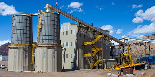 Different Trends Across Biomass Electric Power Generation Global Market Outlook: KenResearch
