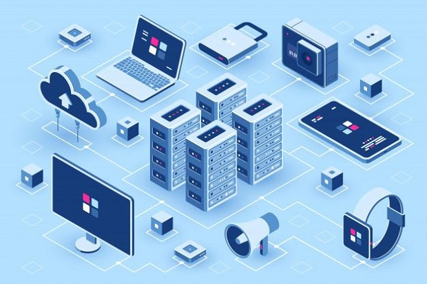 Rise in Need for Advanced Intelligent Solutions Expected to Drive Global Cloud Database and DBaas Market: KenResearch