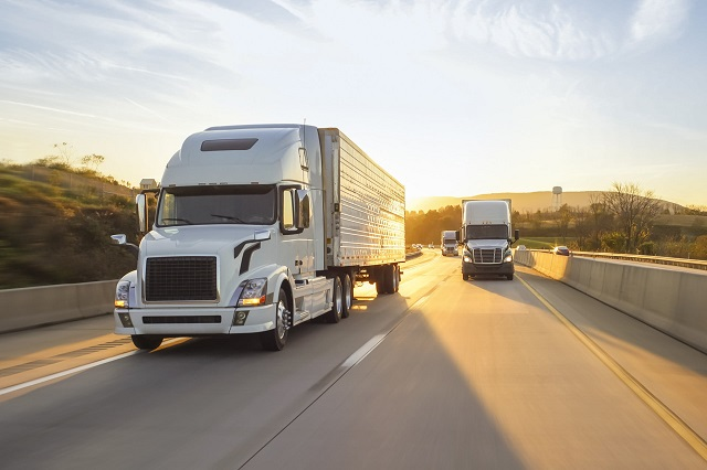Rise in Demand for Autonomous Driving Expected to Drive Global Commercial Vehicle & Off-Highway Radar Market: Ken Research