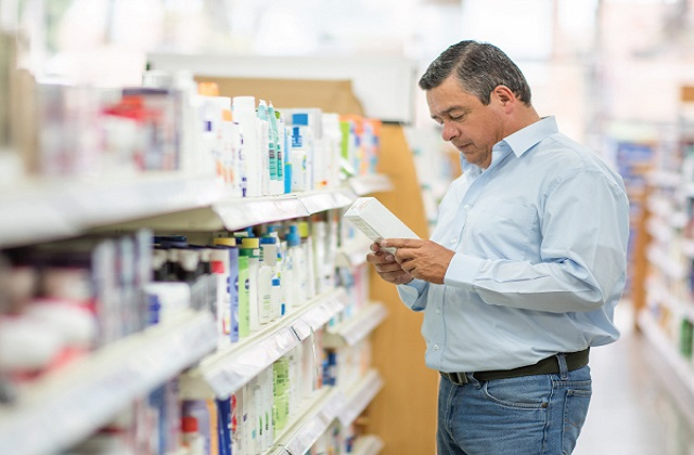 Wide-Ranging Trends across Global Consumer Healthcare Market Outlook: KenResearch