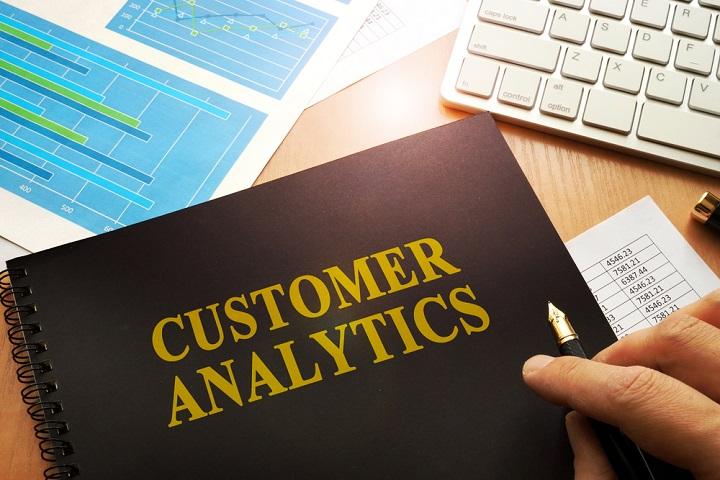 Cost-Effective Landscape of Customer Analytics Market Outlook: KenResearch