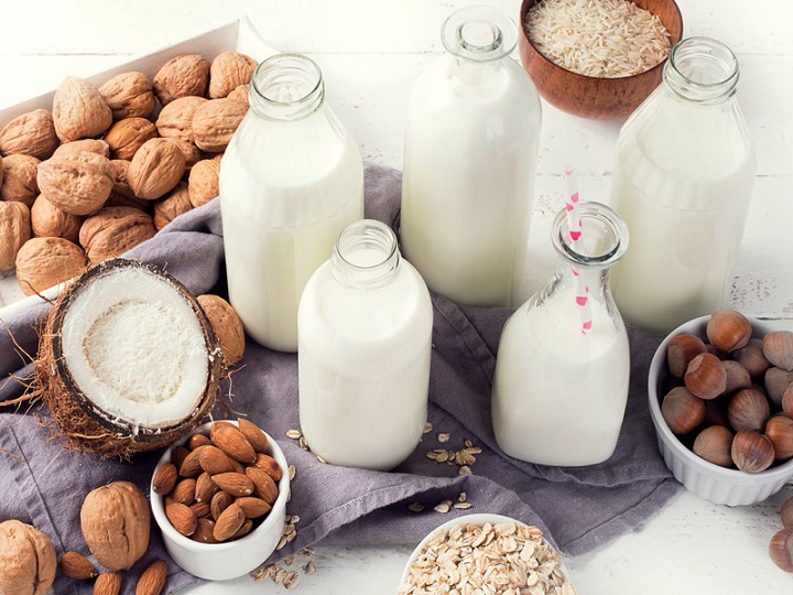 Profitable Insights of Daily Based Beverages Market Outlook: KenResearch