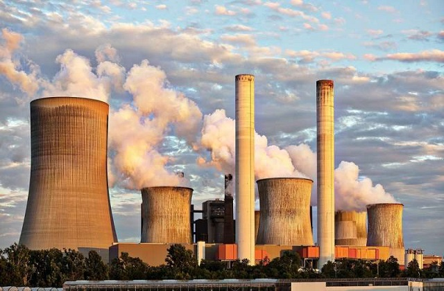 Different Trends across Fossil Fuel Electric Power Generation Global Market Outlook: Ken Research