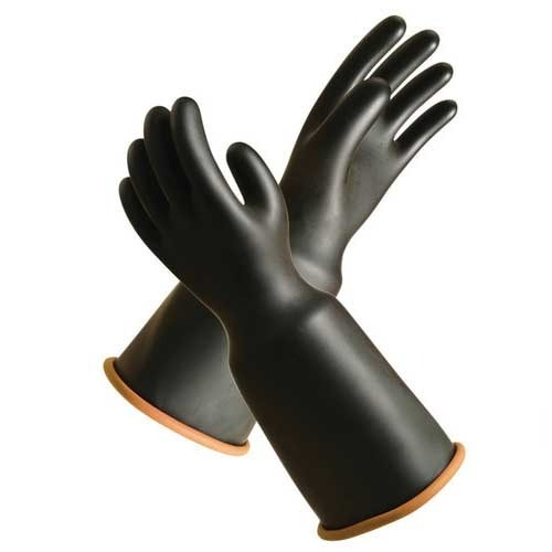 Growth in Construction Sector Expected to drive Global industrial Gloves Market: KenResearch