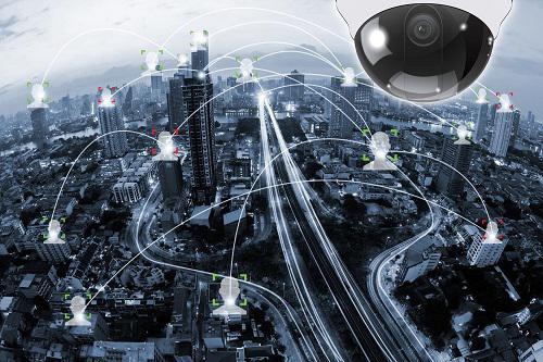 Intensifying Landscape Of Global Intelligent Video Surveillance Systems Market Outlook: KenResearch
