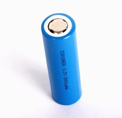 Foremost Growth Across Lithium-Ion Batteries Global Market Outlook: KenResearch