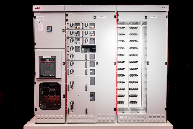 Efficient Growth across Low Voltage Switchgear Global Market Outlook: KenResearch