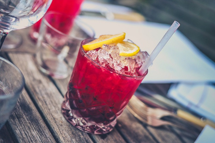 Global Premix Cocktails Market Research Report: KenResearch