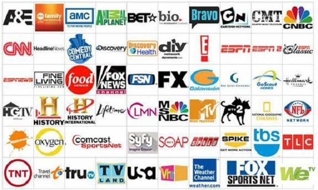 Global Television Network Market Research Report: KenResearch