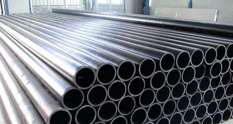 Rise in Demand for Flexible Pipes Expected to Drive Global Thermoplastic Pipe Market: Ken Research