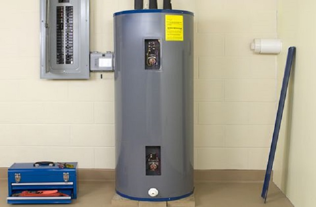 Different Trends in Water Heaters Global Market Outlook: KenResearch