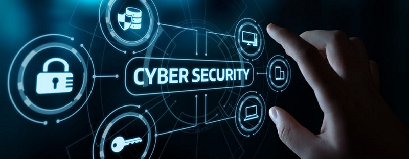 It is Vital to Use Cyber Security Features: Ken Research