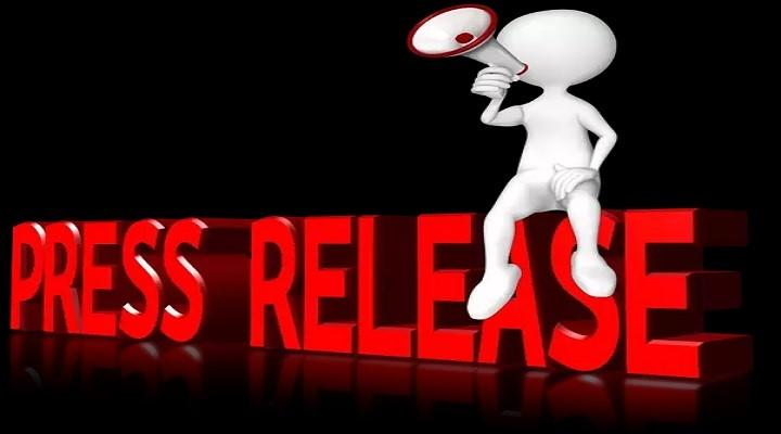Press Releases Is a Way to Announce New Product or Service Launch: KenResearch
