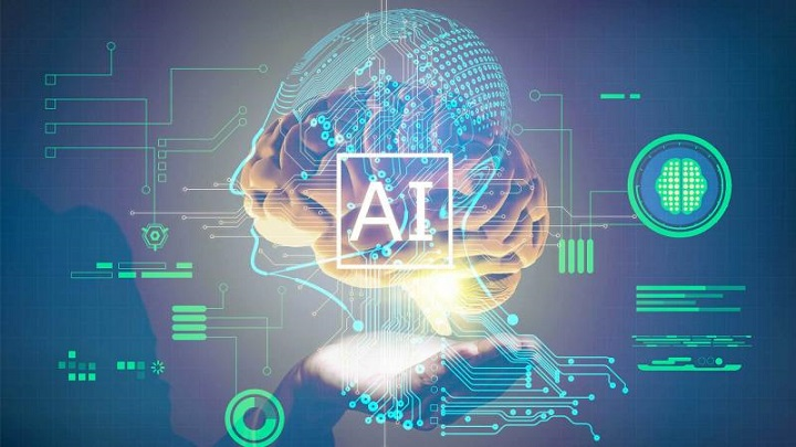 Wide-Ranging Insights of Global Artificial Intelligence (AI) in Fintech Market Outlook: KenResearch