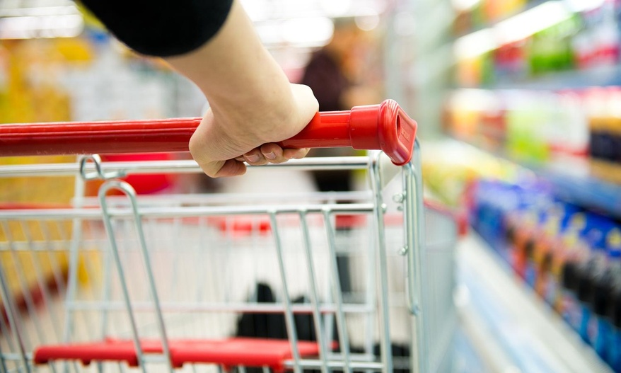 Research paper on customer satisfaction in retail sector