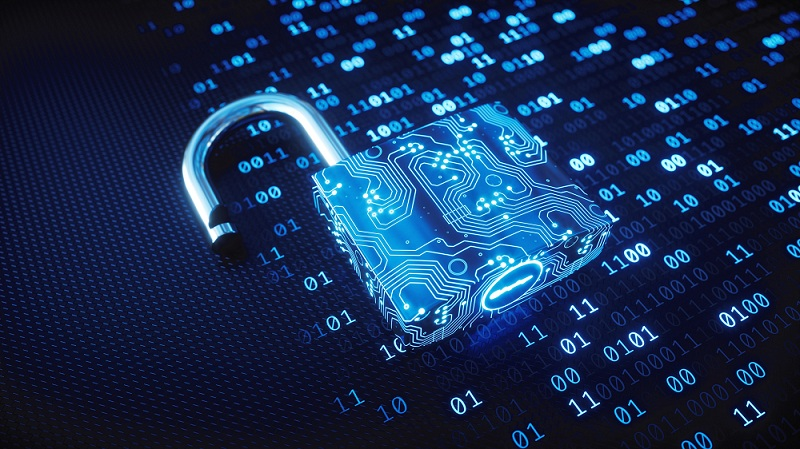 The Cyber Security Techniques with Added Features Expected to Drive the Market over Forecast Period: Ken Research