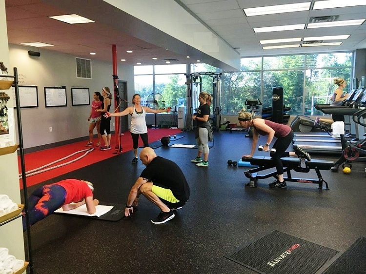 Growing Trends In Healthcare And Fitness Market Outlook: KenResearch
