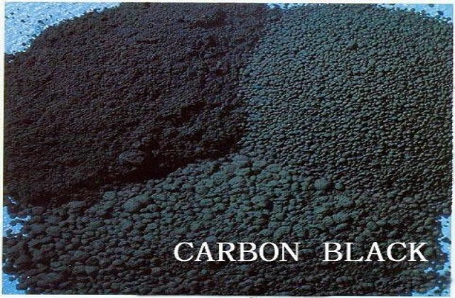 Increasing Insights of Conductive Carbon Black Market Outlook: KenResearch