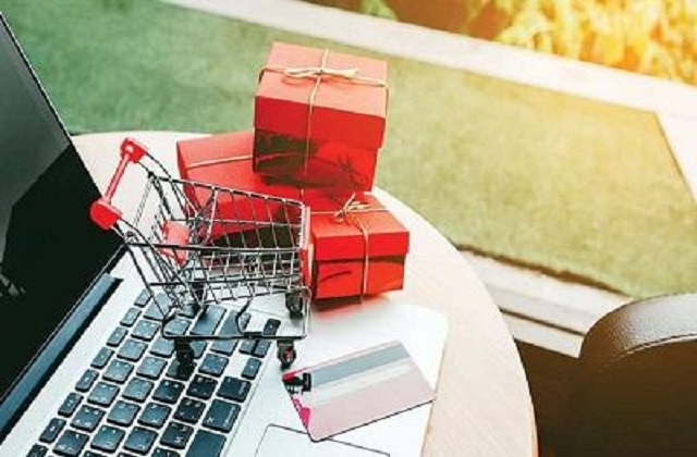 Global Consumer Electronics e-Commerce Market Research Report: Ken Research