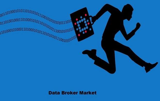 Different Increasing trends across Worldwide Data Broker Market Outlook: KenResearch