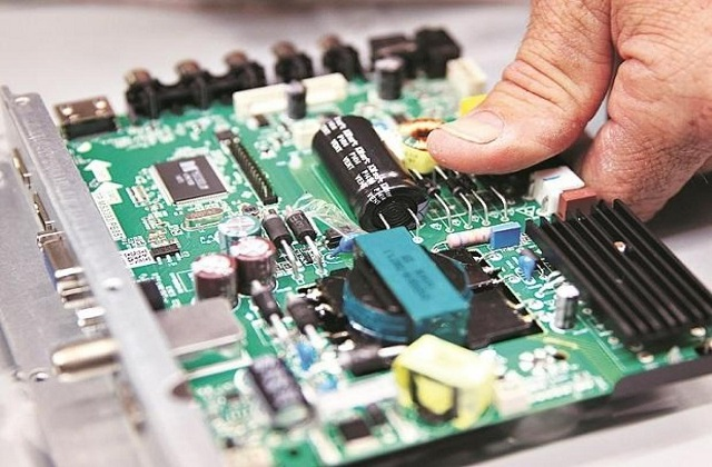 Different Developing and Increasing Trends across World Outsourced Semiconductor Assembly and Test (OSAT) Market Research Report 2024 Outlook: Ken Research