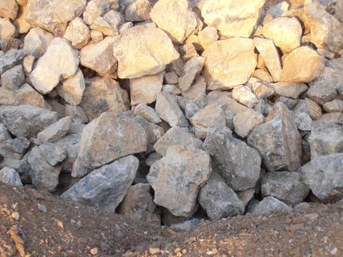 Dissimilar Trends And Developments Across Global Phosphate Rock Market Research Report 2024 Outlook: KenResearch