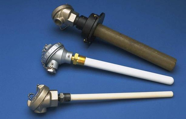 Different Developing And Increasing Trends Across world Precious Metal Thermocouple Market Research Report 2024 Outlook: Ken Research