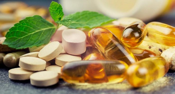 Profitable Insights of World Probiotic Dietary Supplements Market Research Report 2024 (Covering USA, Europe, China, Japan, India and Etc) Outlook: Ken Research