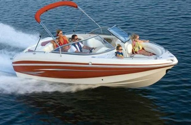 Different Developing and Increasing Trends across Global Recreational Boat Market Outlook: KenResearch