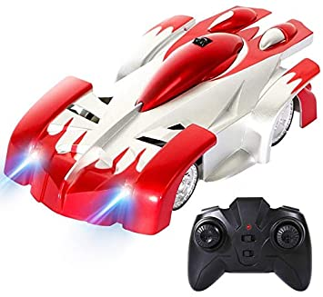 Profitable Insights Of Global Remote-Control Toy Car Market Outlook: KenResearch
