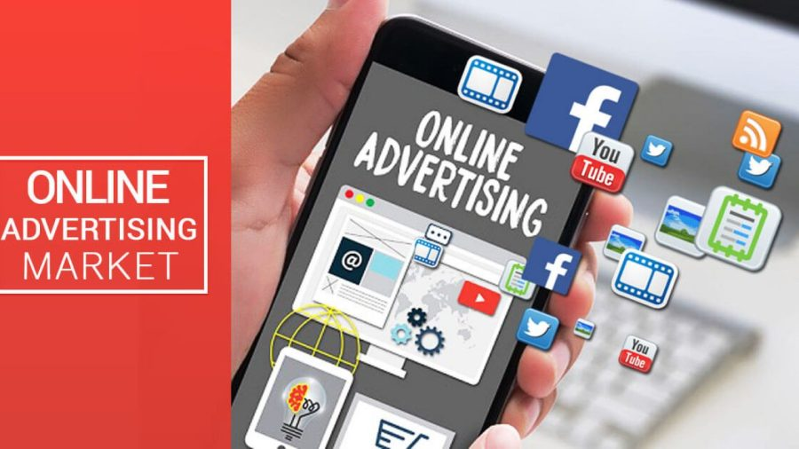Online Advertising Market Future Outlook: KenResearch