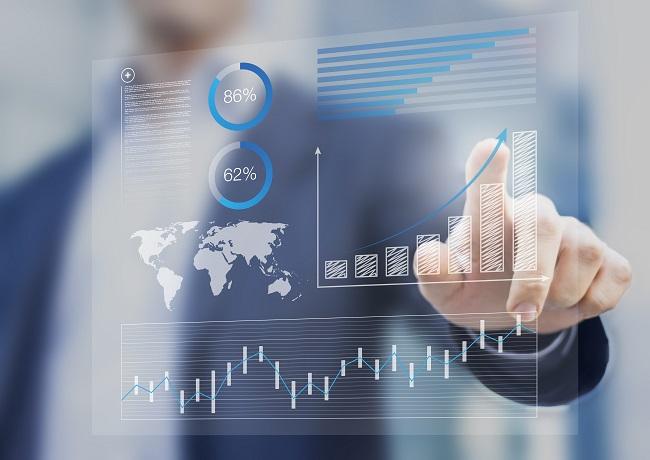 Online Financial Brokerage Market, Online Discount Brokerage Market: KenResearch
