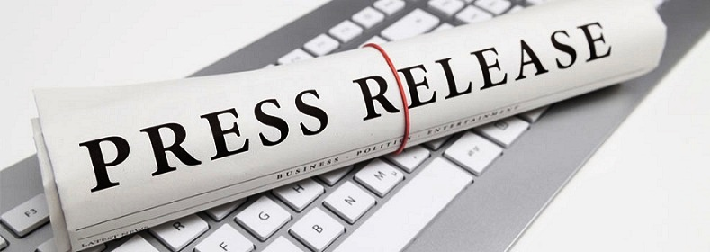 We Provide Press Release Consultancy Services for All Key Sectors and Markets: KenResearch
