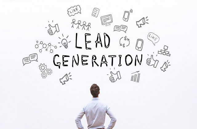 Boost your Market Share and Augment Sales with Our Lead Generation Platform: KenResearch