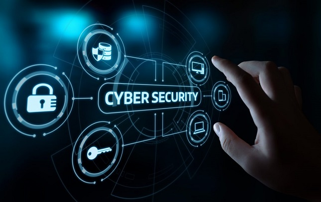 Different Advancement And Trends In Cyber Security Market Outlook: Ken Research