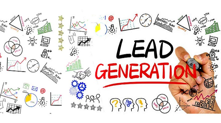 Generate Better Consumer Base Globally With Our Online Lead Generation: Ken Research