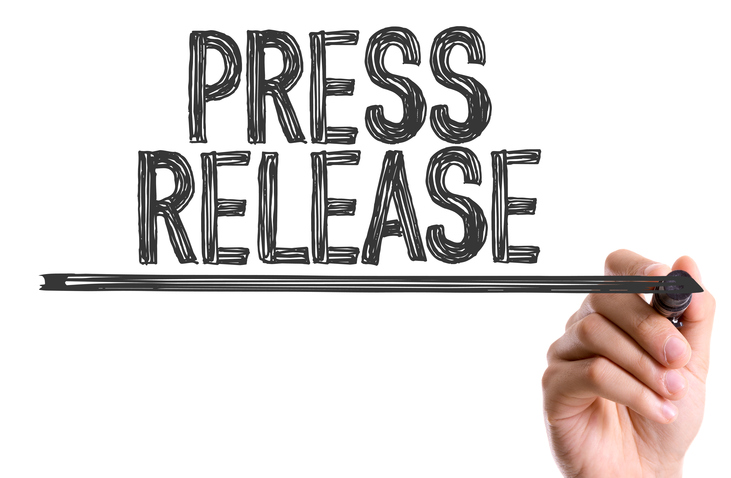 Paid and Free Press Release Submission Service in India: KenResearch