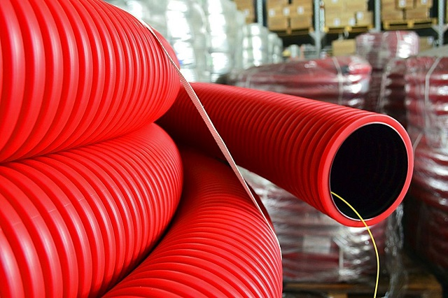 Profitable Insights of Global Double Walled Corrugated Hide Pipe Market Outlook: KenResearch