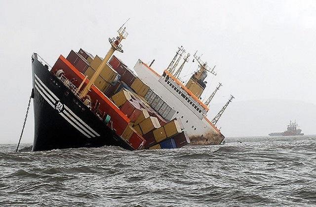 Effective Increment across Global Marine Insurance Market Outlook: KenResearch
