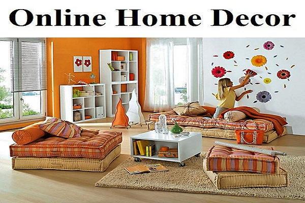 Landscape of Worldwide Online Home Décor Market Outlook: KenResearch