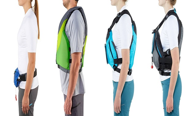 Intensifying Insights of Global Personal Flotation Devices Market Outlook: KenResearch