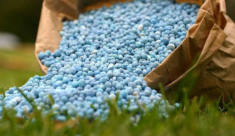 Landscape Of Worldwide Sulfur Fertilizers Market Outlook: KenResearch
