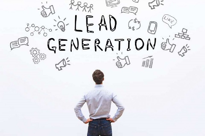 Develop Your Customer Base with Lead Generation: KenResearch