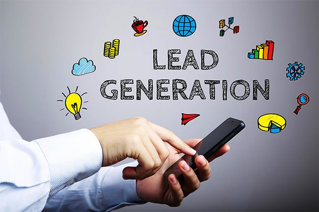 We Assist in Providing Both Customers and B2B Lead Generations: Ken Research